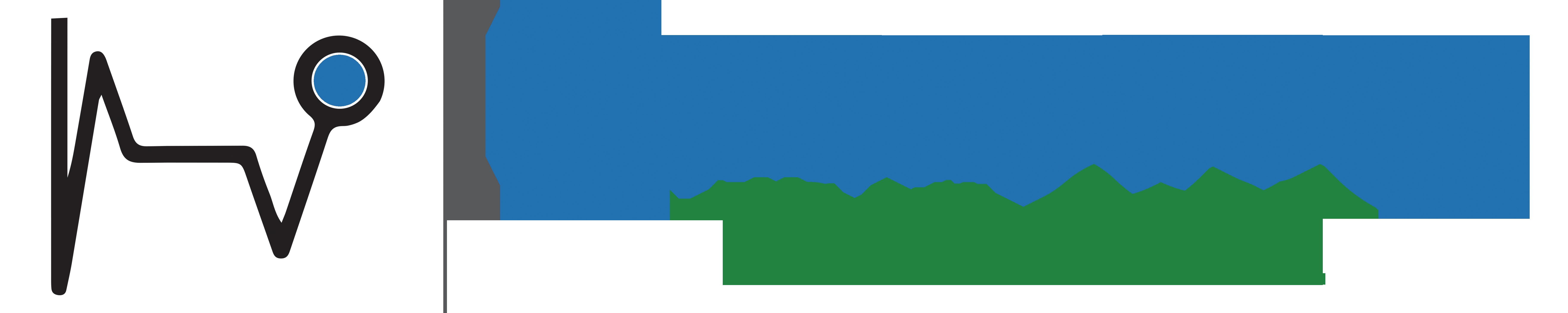 Kraaibosch Frailcare
